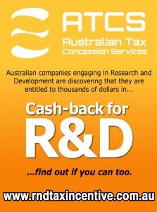 atcs cashback logo