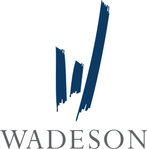 Wadeson Patent & Trade Marks Attorneys